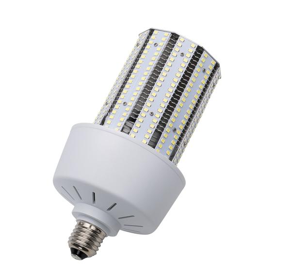 Product Spotlight: littil LED ARGO Corn Light