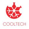 cooltech_txt