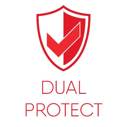 dual-protect_txt