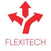 flexitech_txt