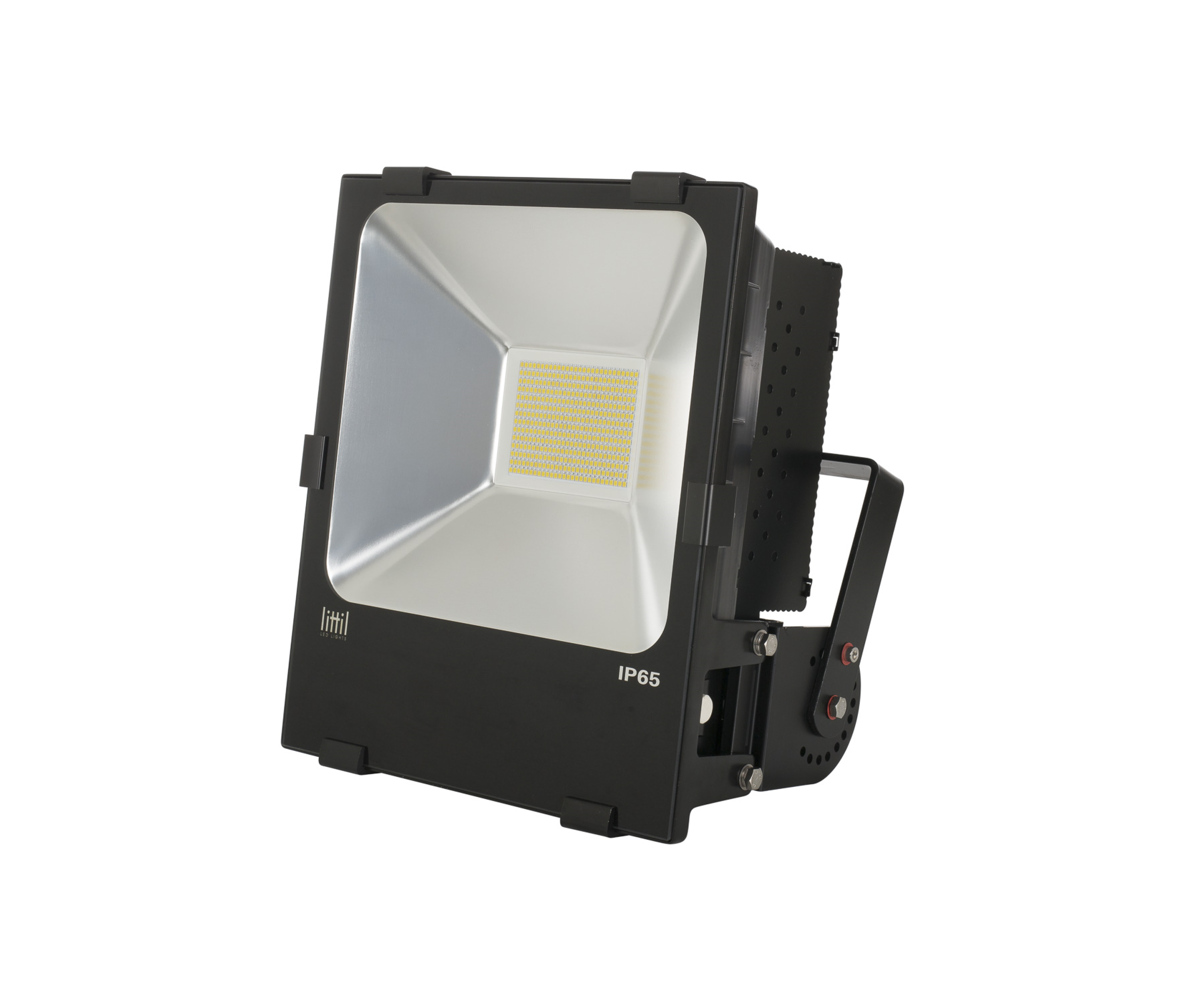 Nimmo Led Floodlights Outdoor Lighting Solution By