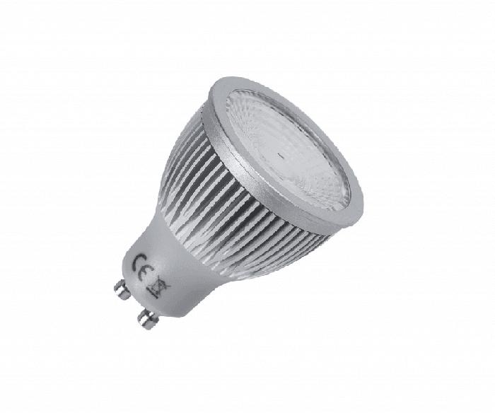 Australian Wholesale LED Lighting Supplier
