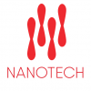 nanotext_txt