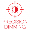 precisiondimming_txt