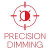 precisiondimming_txt