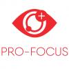 profocus_txt