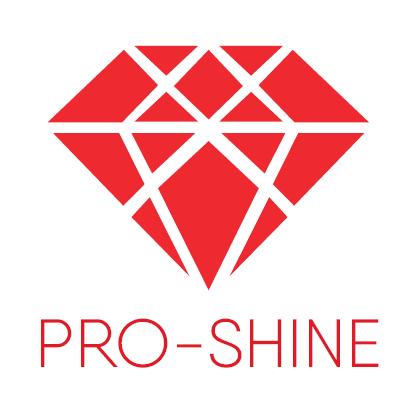 proshine_txt