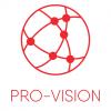 provision_txt