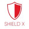 shield-x_txt