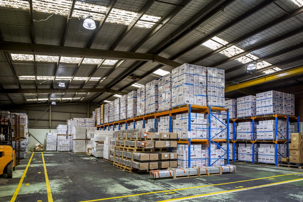 LED Lighting Warehouse - littil LED Lights