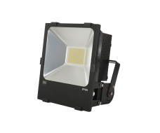 LED Floodlights - Littil LED Lights