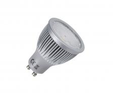 Lambent – GU10 Downlights - Littil LED Lights