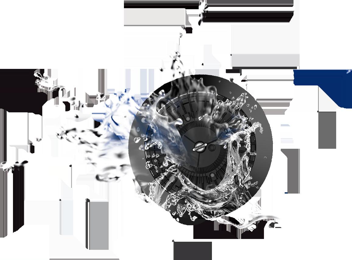 HiCool-IP65
