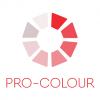 procolour_txt