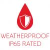 weatherproof_txt