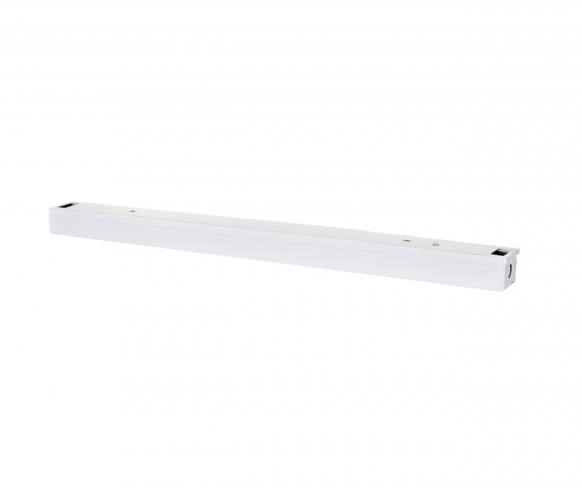 Fortis - T8 LED battens