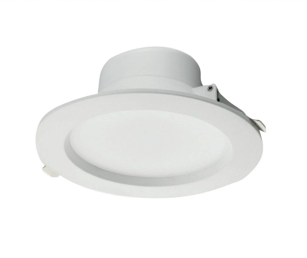 OPTIMA CLASSIC – Frosted Internal Driver RDL Series - Littil LED Lights