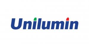 Unilumin Logo