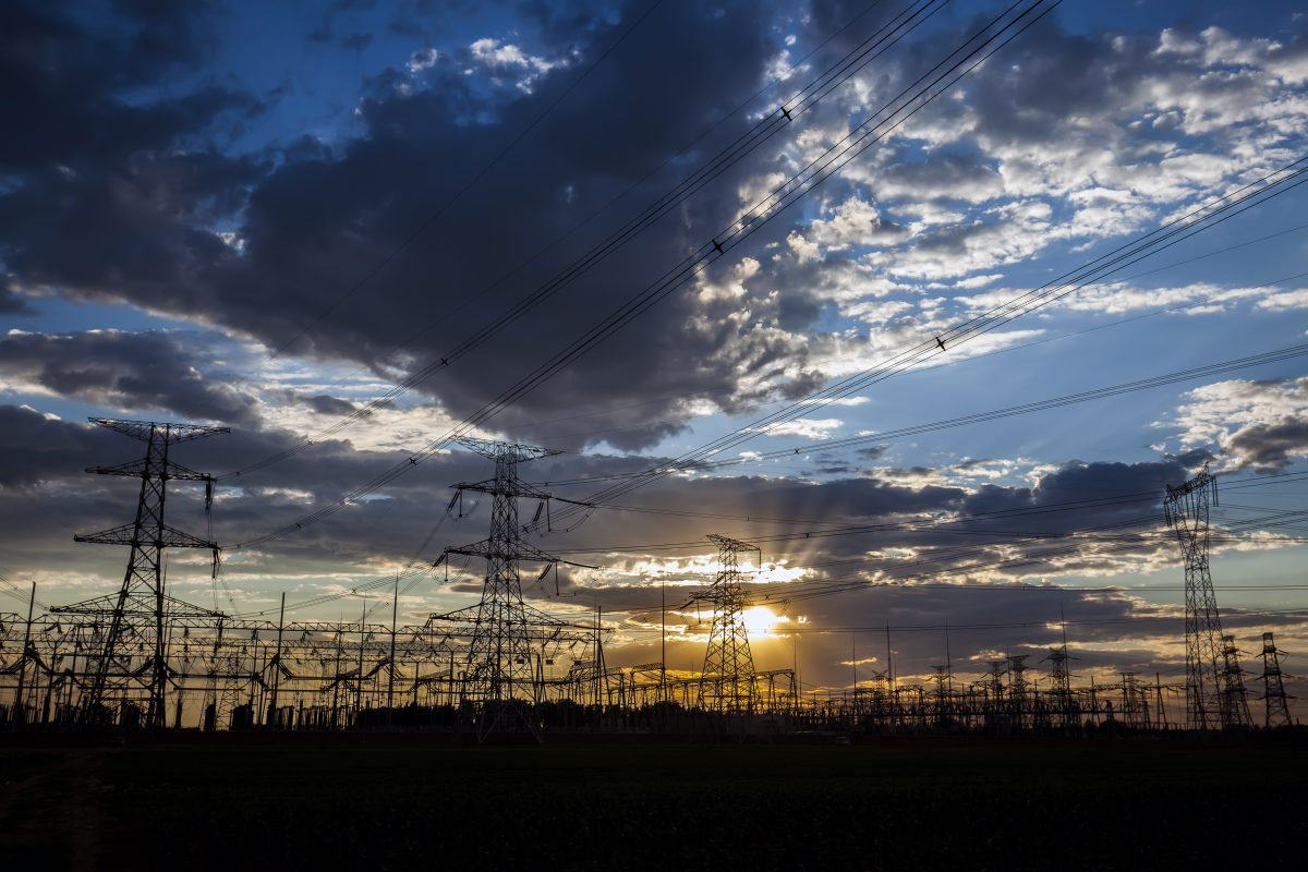 Power Play | Electricity prices continue to rise