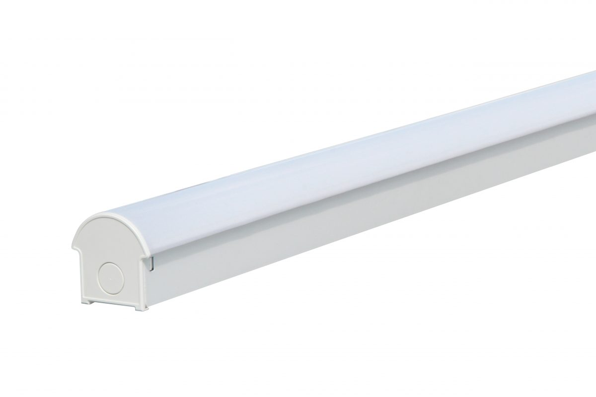 FORTIS SLIM – SMD LED Batten