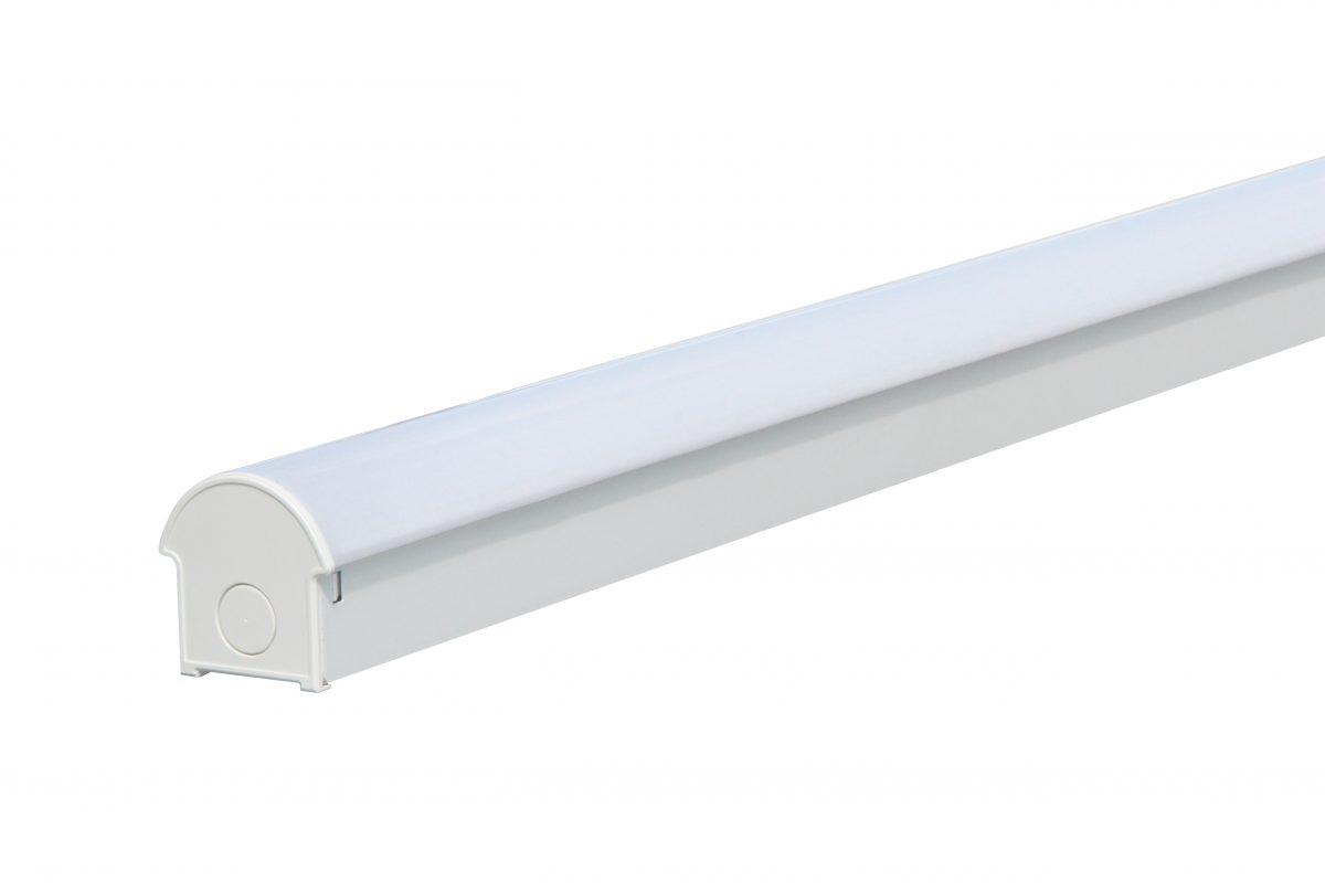 FORTIS SLIM – SMD LED Batten - Littil LED Lights