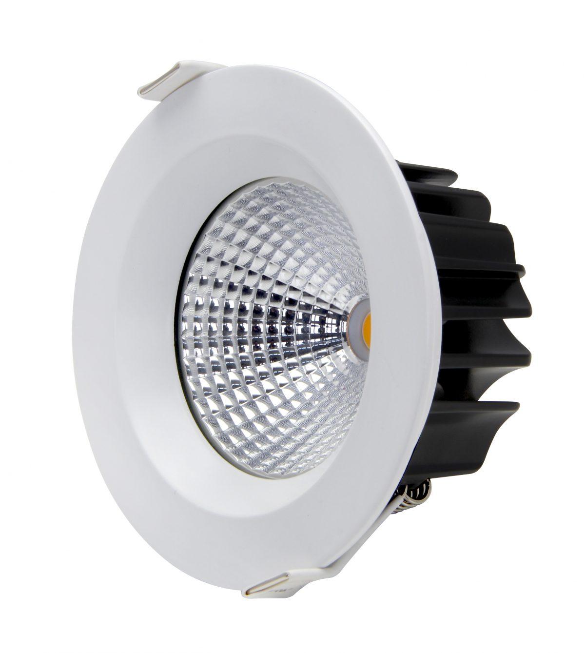 OPTIMA PRIME – 10W/18W/25W/35W External Driver RDL Series