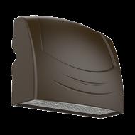 TUSK – IP65 LED Wall Light - Littil LED Lights