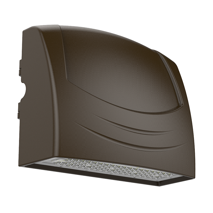TUSK – IP65 LED Wall Light