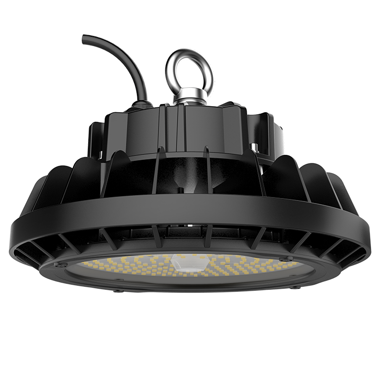 ZETTA EKO II – IP65 LED Highbay Range