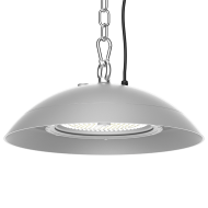 ZETTA ESCA – IP65 LED Highbay Range - Littil LED Lights