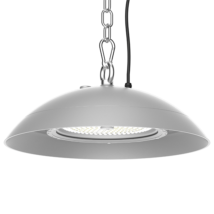 ZETTA ESCA – IP65 LED Highbay Range