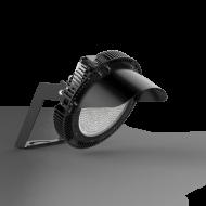 ZETTA ALPHA – LED Area Lighting Range - Littil LED Lights