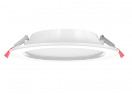 Optima Eko LED Retail Display Light - littil LED Lights