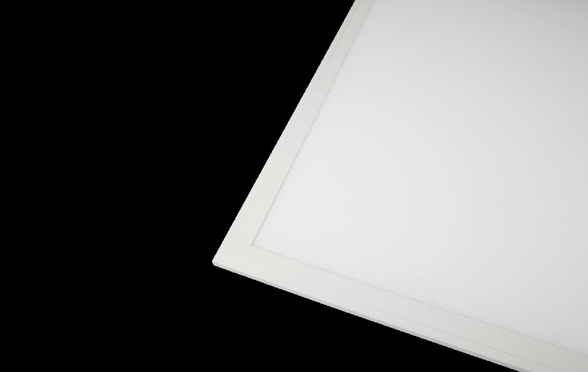 POLAR TRES – LED Panels