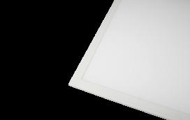 POLAR TRES LED Panels - littil LED Lights