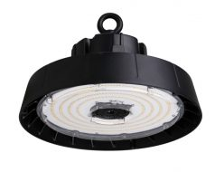 ZETTA EKO V – IP65 Highbay Range - littil LED Lights
