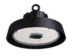ZETTA EKO V – IP65 Highbay Range - littil LED Lights