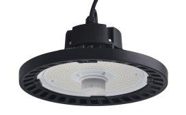 ZETTA PRO II – IP65 Highbay Range - littil LED Lights