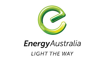 EnergyAustralia to acquire Echo Group